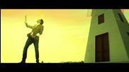 Промо - Nautanki Saala - Saadi Galli Aaja (remix)