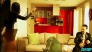 Serdar Ortac - Elimle Original Video Klip 2011