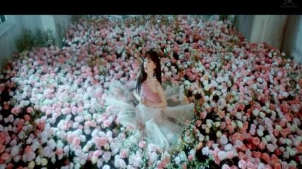 Taeyeon - Make me love you