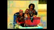 Голямото Плискане - Епизод 9 - Бг Аудио Цял Епизод 19.06.2012