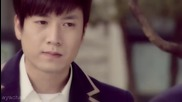 [ Hq ] 49 Days Mv ;; Hardest of Hearts - Song Yi Kyung // Ji Hyun x Scheduler, Han Kang, Min Ho