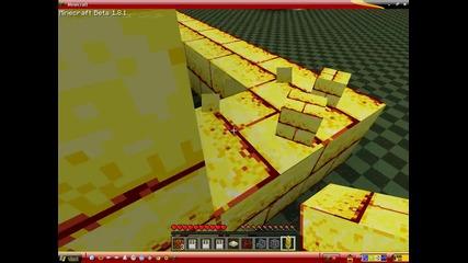 minecraft zamak 2