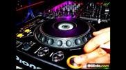 Folk Party Mix March 2011 (by Myku J)