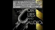 The Strangers - Connection Established (original Mix)