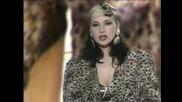 Marta Savic i Juzni Vetar - Gresnica (Official Video)