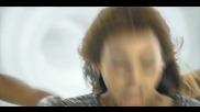 Beyonce - Sweet Dreams (dvd Rip)(high Quality) + Bg Prevod