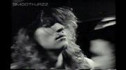 Bon Jovi - Born To Be My Baby *hq* Превод