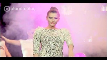 Преслава - По моята кожа 2012