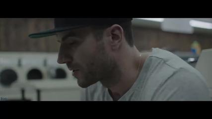Истинска! Sam Hunt - Take Your Time ( Официално Видео ) + Превод!