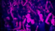 Tiеsto ft. Hardwell - Zero 76 ( Официално видео )