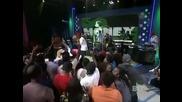 50 Cent - I Get Money (live 106 and Park 09 - 11 - 07) ( High Quality )