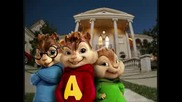Alvin And The Chipmunks - In The End