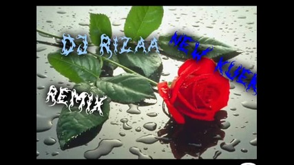 New Ku4ek Remix [by Dj Rizaa ]