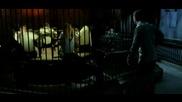 Сцена от Saw 6 ( Високо Качество )