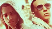 Millonarios - Daddy Yankee Ft Arcangel (original) (king Dadd