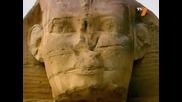 Фараоните, Които Построиха Египет - Част 3/3 ( Бг Аудио)