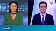 ХЪРВАТИЯ ПИШЕ ИСТОРИЯ: Балканците на финал с Франция