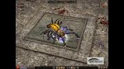 k4zz Vs Spider V2