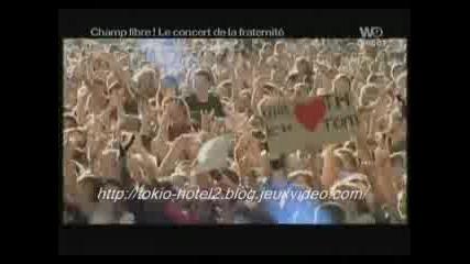 Tokio Hotel (France 14.7)2