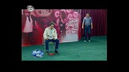 Music Idol 3 - Най - Измореният Участник в Историята на Music Idol