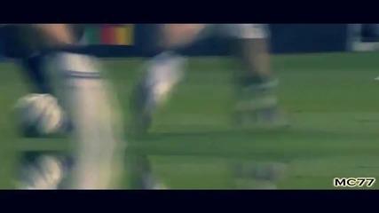 Cristiano Ronaldo Shows Real Football 2010 2011 Hd