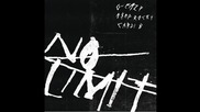G-eazy - No Limit ft. A$ap Rocky, Cardi B