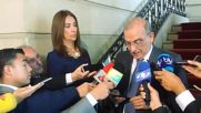 Colombia: Govt's chief negotiator resigns after voters reject FARC peace deal
