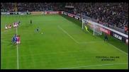Молдова 1:2 Австрия ( квалификация за Европейско първенство 2016 ) ( 09/10/2014 )