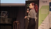Pre-Accelerator   Demo Day S02 highlights