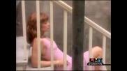 Patty Loveless - Hurt Me Bad