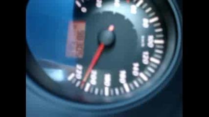 Seat Ibiza 1.4 Sport - 210km.h.mpg