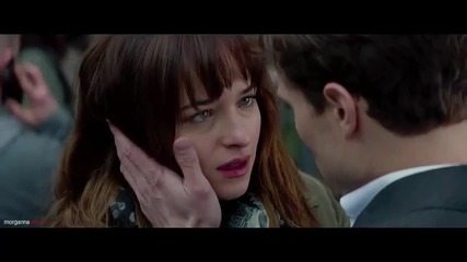 ♫ Sofia Karlberg - Crazy In love ( Fifty Shades Of Grey)( Music Video) превод & текст