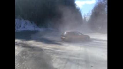 Хонда3