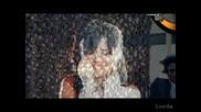 Bridget Lolness-hot N Cold