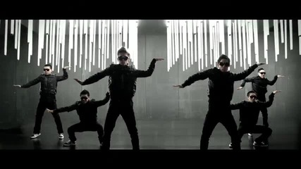 Justin Bieber ft. Usher - Somebody To Love Remix ( Високо Качество )