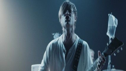 Mando Diao - All the Things (Оfficial video)