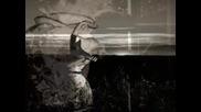 Solomon Burke - Cry To Me ( Превод)