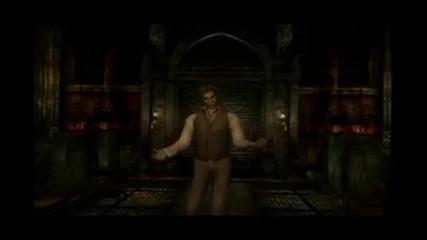 Silent Hill Remixes - Enormous Penis