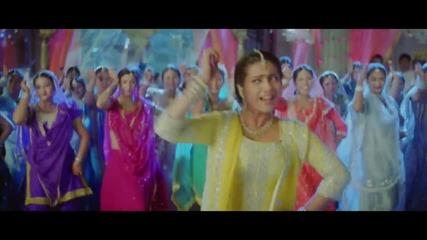 K3g - Yeh Ladka Hai Allah Video Shah Rukh Khan, Kajol