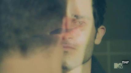 Derek Stiles - Apathy