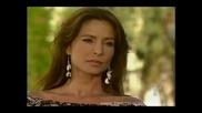 Лорена Рохас - Le Cuento A La Noche