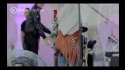 Ивана– Цял живот (официално видео) 2012