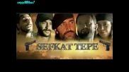 Sefkat Tepe - Atesten Sineleriz превод