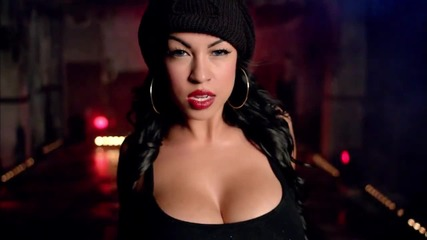 Dj Khaled feat. Future, T.i., Lil Wayne & Ace Hood - Bitches & Bottles *официално видео*