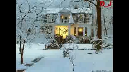: - ) : - ) Merry Christmas : - ) : - )