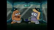 Sponge Bob - S3ep4
