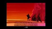 Pocahontas / Покахонтас (1995) Bg Subs №55