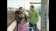 Господари на Ефира - 16.03.10 (цялото предаване)