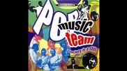 Pop Music Team - Little Pitty 1969