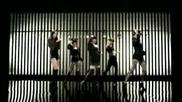 T - ara - Bo Peep Bo Peep (sexy version)
